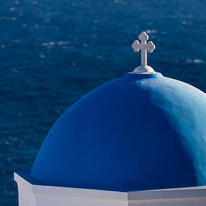 Greece_4877