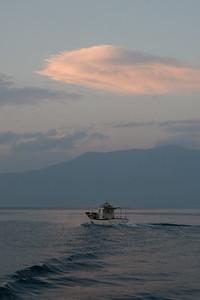 Fishing Boat, Argolic Gulf, Nafplio 600pix-6416