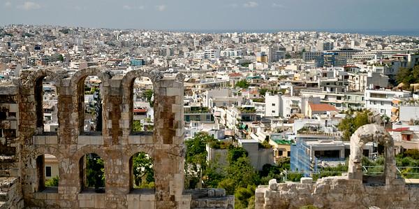 Athens 004