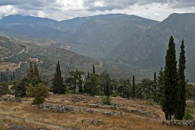 Delphi 005