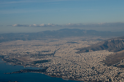 Athens from the Air 600pix-0368