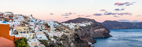 Greece_4971-82_pano