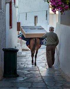 Greece_5155