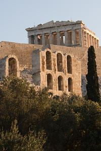 Parthenon,Theatre, Athens 600pix-6547
