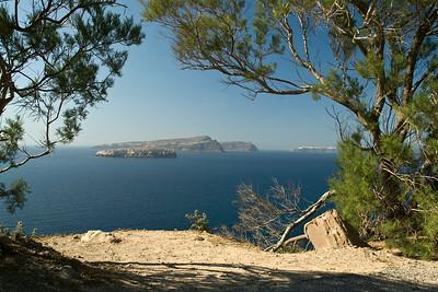 Santorini 221