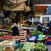 Athens_Market_03