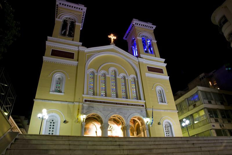 Athens_Church_01