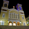 Athens_Church_01