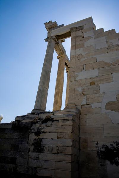 Athens_Erechtheion_06