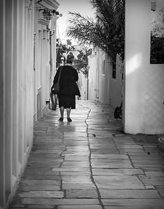 Greece_5157