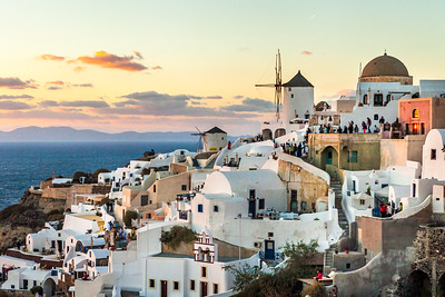 Greece_4954
