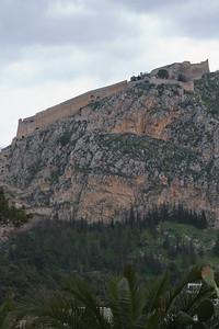Palamidi Fortress, Nafplio 600pix-6012