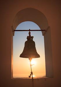 Sunrise Bell