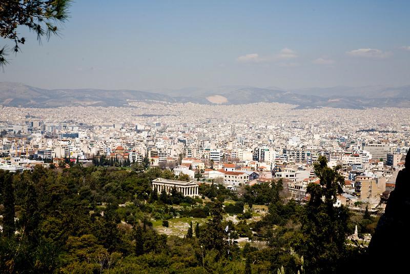 Athen_Parthenon_03