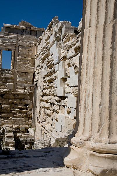 Athens_Erechtheion_07