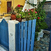 #710, Oia, Santorini, July 2005