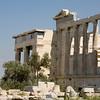 Athens_Erechtheion_02