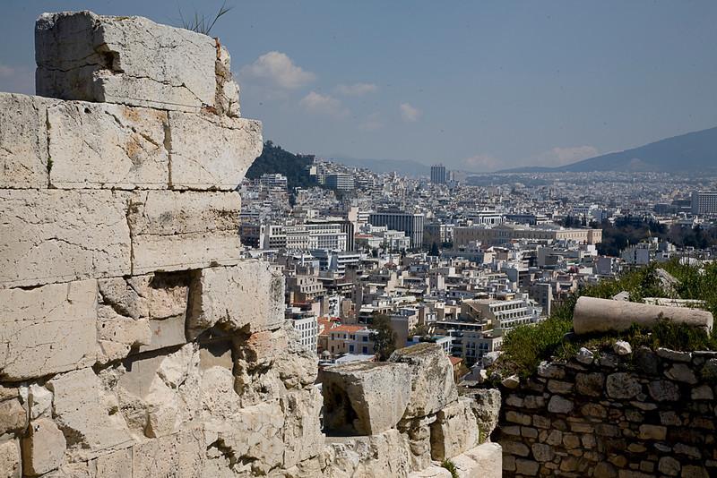 Athen_Parthenon_06