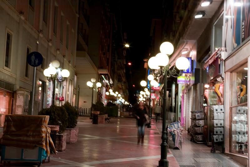 Athens_street_01