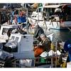 Athens_Fisherman