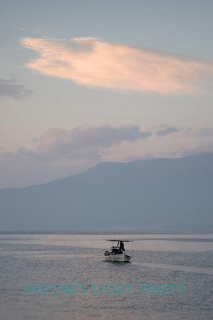 Going Fishing, Nafplio-6438