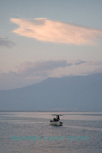 Going Fishing, Nafplio-6438