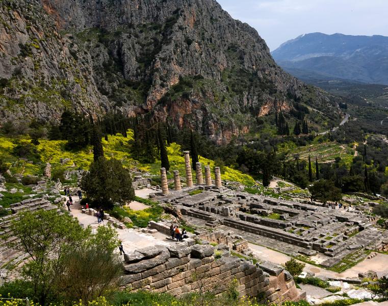 Delphi_05