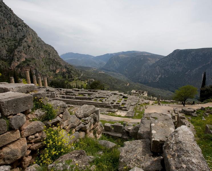 Delphi_04