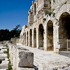 Athens_Odeum_of_herodes_02