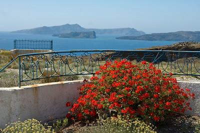 Santorini 199