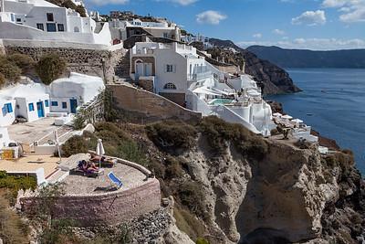 Greece_4822
