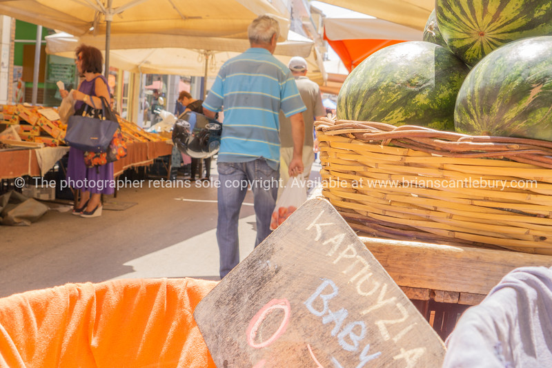 street market  produce vendors stalls
