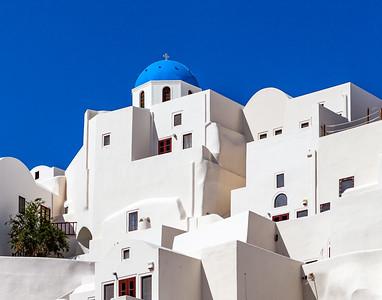 Greece_4824