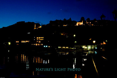 Nafplio Before Sunrise-6322
