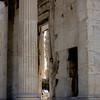 Athens_Erechtheion_04