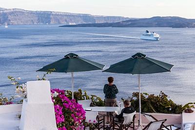 Greece_5225