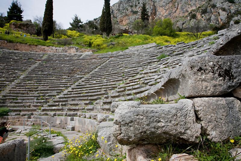 Delphi_03