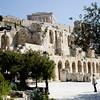 Athen_Parthenon_02