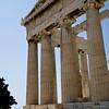 Athen_Parthenon_08