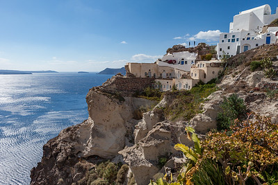 Greece_4823