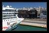 pireas, Port of Athens