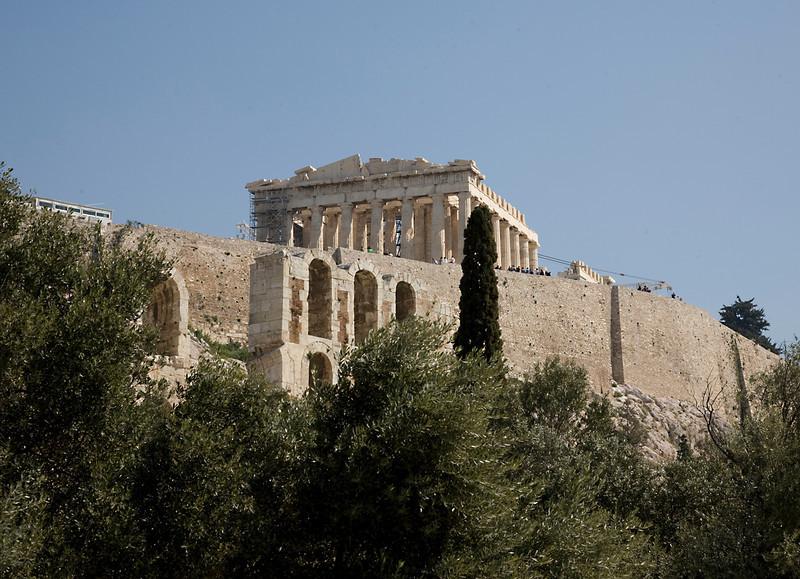 Athen_Parthenon_01