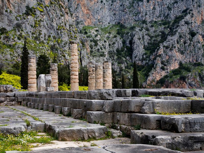 Delphi_07