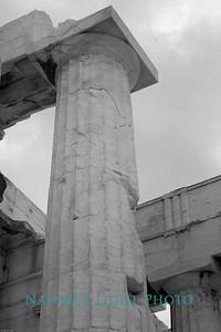 Parthenon, Athens-5934