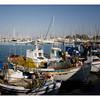 Athens_Fisherman_01