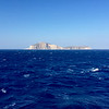 Sailing through the Greek Isles