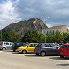 Palamidi Castle - Nafplion, Greece