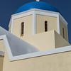 Oia Santorini<br /> Leica M9 + Tri-Elmar MATE