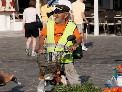 2008 GRC Mykonos 031