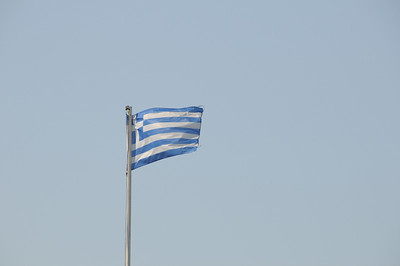2008 GRC Piraeus 009